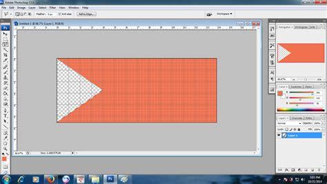 cara membuat watermark di adobe photoshop cs3 reengan cara membuat watermark foto dengan photoshop cs3