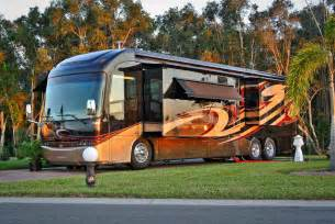 Average Cost To Paint Home Interior how much does it cost to rent an rv luxe rv