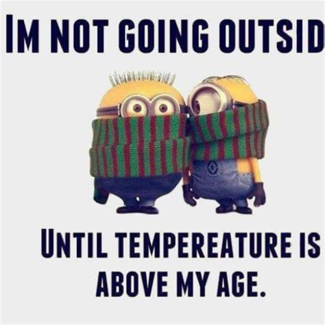 Memes Cold Weather - cold weather memes memes