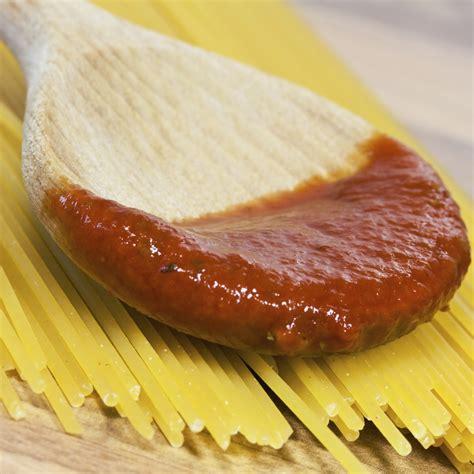 gute matratzen stiftung warentest stiftung warentest gute pasta muss nicht teuer sein