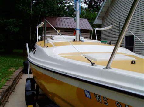 the next distant sea the 28 foot sailboat atom continues second circumnavigation books sailboats sailboats