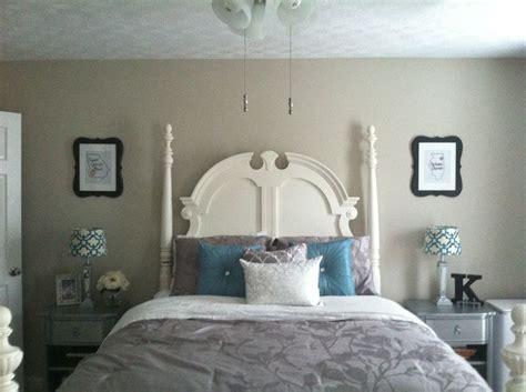 teal and white bedroom bedroom teal gray and white new room pinterest