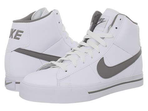 nike shoes for high tops white thehoneycombimaging co uk