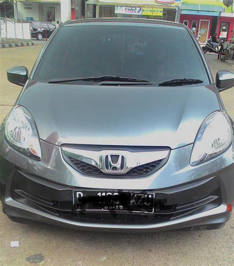 Jual Alarm Mobil Tangerang velg velg mobil jual velg mobil jakarta velg mobil