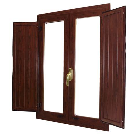 porte e finestre in alluminio infissi alluminio