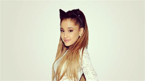 Imagenes Hd Ariana Grande | ariana grande hd wallpaper welcome to starchop
