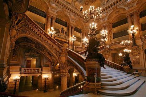 paris opera house interior paris opera house interior photos