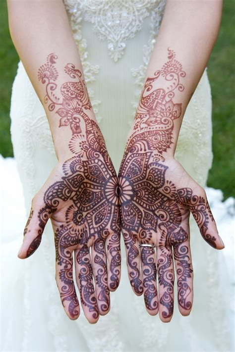 henna tattoo designs at six flags 498 best images about mehndi henna designs on