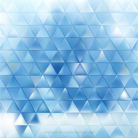 Wedding Background Light Blue by Photo Collection Free Light Background Blue