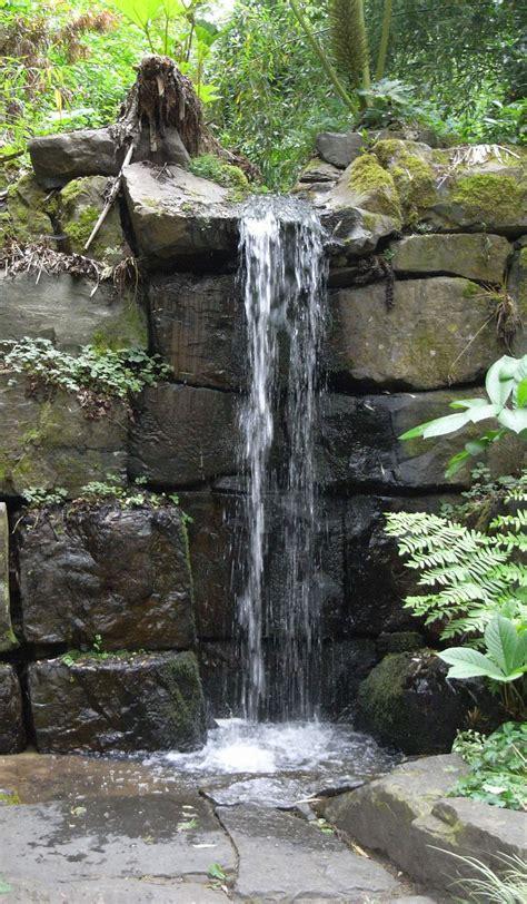 backyard waterfalls for sale backyard casual backyard waterfalls for backyard ponds and waterfalls kits backyard