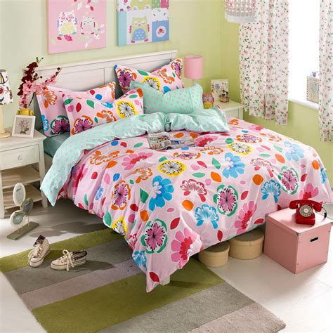 rainbow bedding for buy wholesale rainbow comforter set from