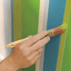 Striped Bath Rugs Wall Paint Ideas Stripes Unique Home Designs