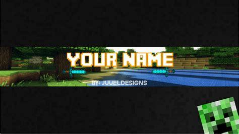 Minecraft Banner Template minecraft banner template gimp