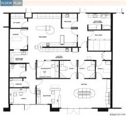 vet clinic floor plans on large animal veterinary clinic floor plans