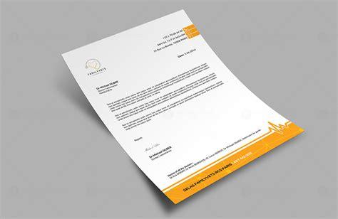 Cetak Kop Surat Harga Murah cetak kop surat print on demand