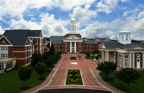 Cnu Search Christopher Newport Photos Best College Us News