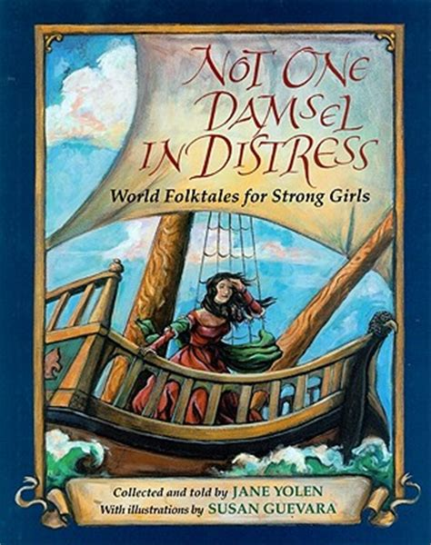 the a damsel in distress part 1 books books featuring princesses who just don t do distress