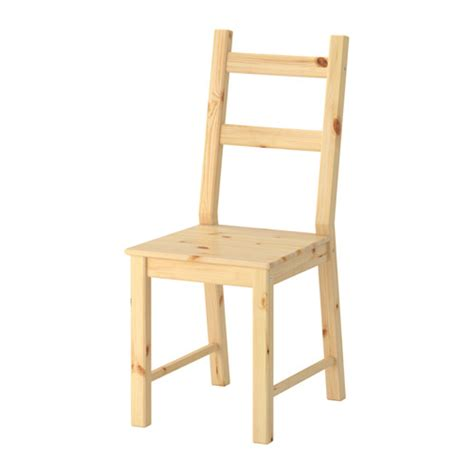 ikea wooden chairs ivar chair ikea