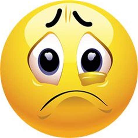 imagenes de caritas triste x amor caras tristes imagenes imagenes emoticones tristes