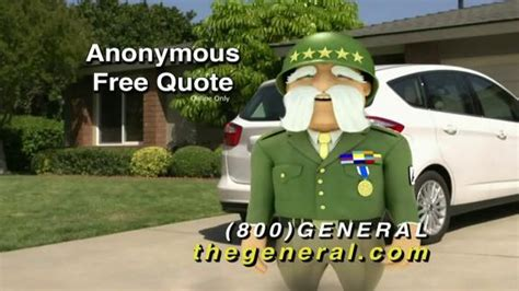 general car insurance number affordable car insurance