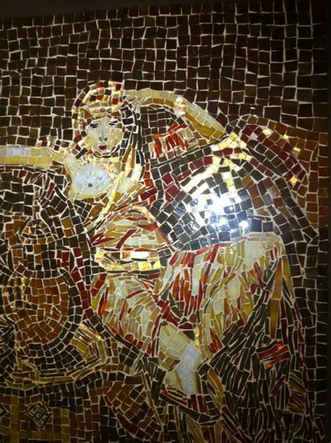 ottoman concubines 17 best images about craft mosaics on pinterest mosaics