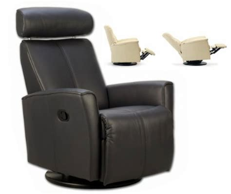 electric recliner chairs sale electric recliner chairs for sale design ideas mapo