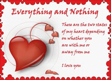 valentines day love quotes pictures of i love you quotes 2016 for valentines day