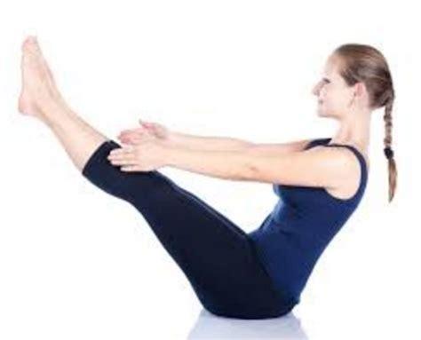 boat pose energy incredible power yoga asana to enhance stamina increased