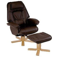 recliners for bad backs 1000 images about furniture for bad backs on pinterest