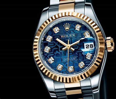 best rolex for coolest rolex