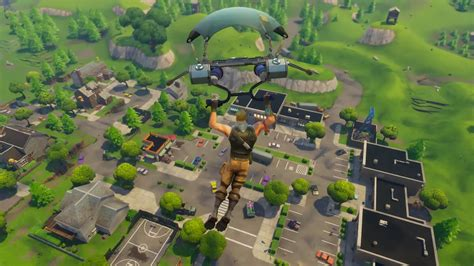 fortnite nearest gas stations fortnite battle royale tips and tricks guide obscura