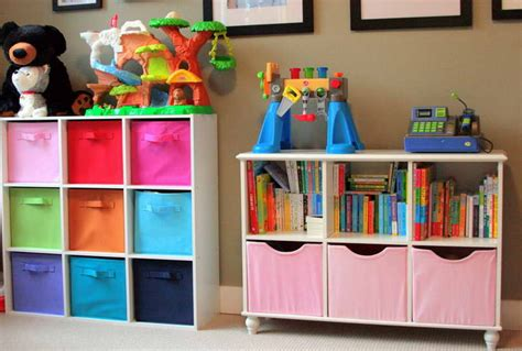 how to organize kids room how to organize kids room 2013