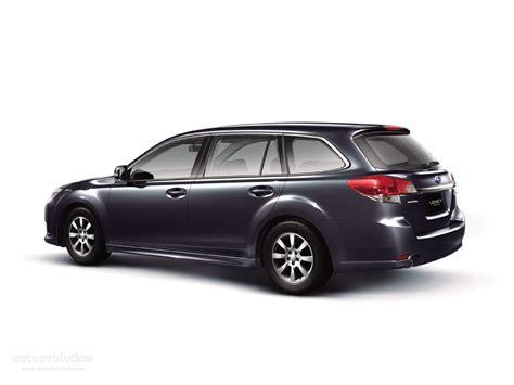 subaru legacy 2016 wagon subaru legacy wagon 2009 2010 2011 2012 2013 2014