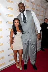 Shaquille Oneal Oldest Daughter » Home Design 2017