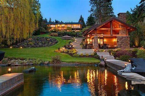 casa lago destinos so 241 ados casa quot lago quot zamora espa 241 a