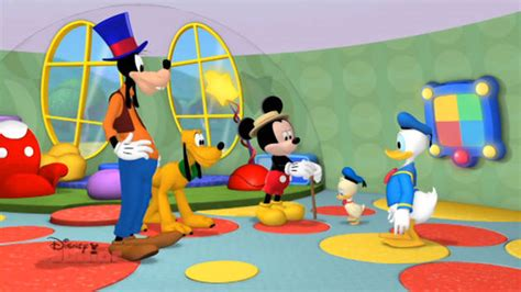 Disney Junior Mickey Mouse Clubhouse Mega Mat - donald jr mickey mouse clubhouse disney australia