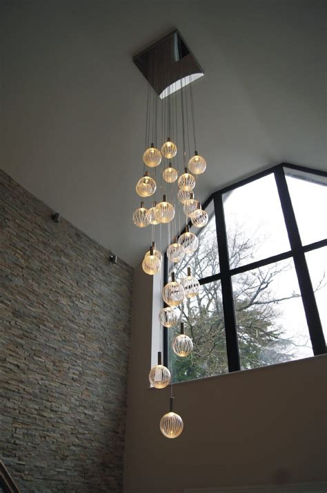 large foyer chandelier currey and company frappe 24 inch large foyer chandelier