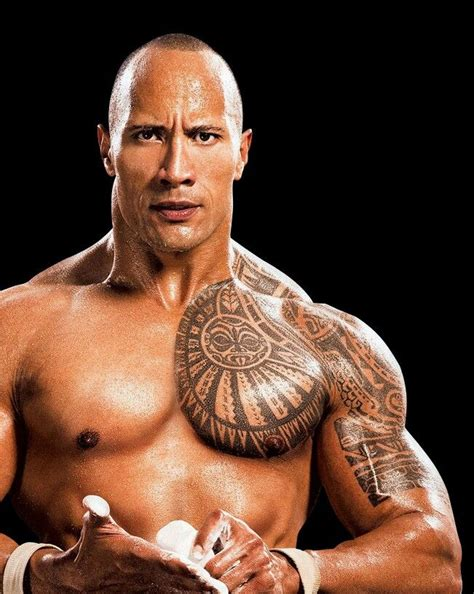 dwayne johnson buffalo tattoo 137 best images about dwayne quot the rock quot johnson on pinterest