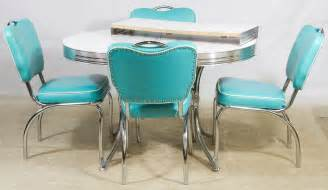 mid century modern kitchen chairs mid century modern chrome and formica kitchen table and