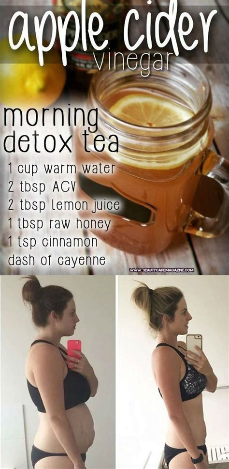 Do Detox Supplements Help Lose Weight by 25 Best Ideas About Apple Cider Vinegar Pills On