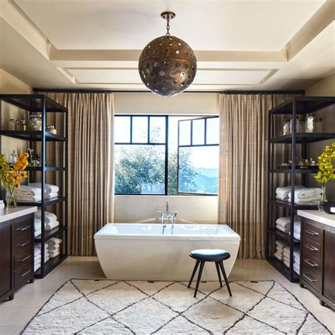 khloe kardashian interior design google search kitchen kourtney kardashian new house interior design www