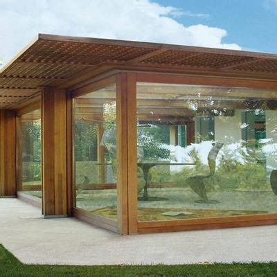 veranda prefabbricata prezzi e consigli per realizzare una veranda in legno