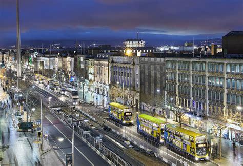 inn express dublin city centre reviews photos