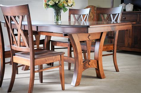 amish dining room set dining room sets lafayette in gibson furniture
