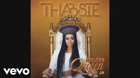 african queen film youtube videos j r queen videos trailers photos videos