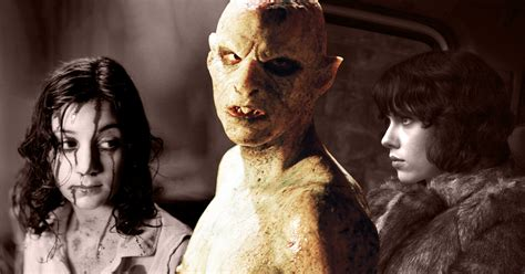 film oscar horror 50 greatest horror movies of the 21st century rolling stone