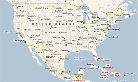 california map mexico best photos of us and mexico map gulf of mexico and