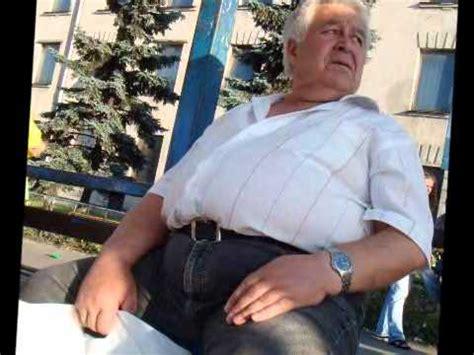 Abuelos Desnudos Best Review | hombres maduros desde ucrania mature men from ukrania