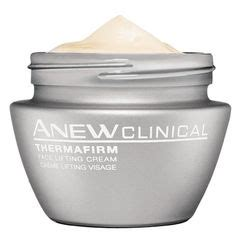 Anew Therafirm See Results In Three Days by 1000 Images About Avon Fragrance Free Unscented