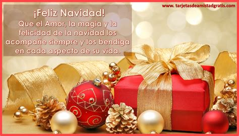 imagenes navideñas gratis para imprimir tarjetas de navidad con hermosos mensajes para imprimir